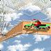 Download Impossible Tracks: Bike Stunt Moto Racing Game 1.06 APK