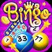 Download Bingo 1.5 APK