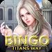 Download Bingo - Titan's Way 1.01 APK