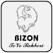 Download Bison TeVe Rehberi 1.2 APK