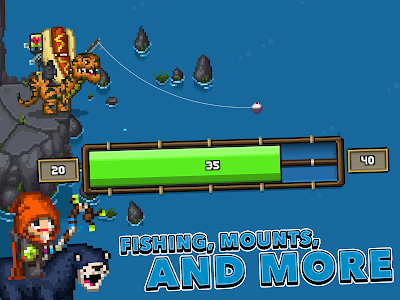 Download Bit Heroes 1.2.0 APK