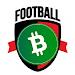 Download Bitcoin Cash Football 0.1 APK