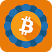 Download Bitcoin Farm 0.3.0 APK
