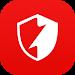 Download Bitdefender Antivirus Free 3.5.5 APK