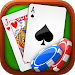 Download BlackJack! 1.3.4 APK