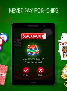 Download BlackJack! 1.3.4 APK