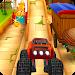 Download Blaze Race Game 2.0 APK