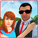 Download Blind Date Simulator Game 3D 1.2 APK