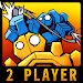 Download Blitzcrank Battle 2.0 APK