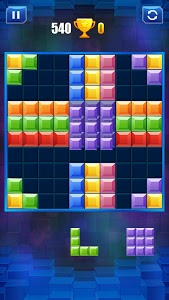 Download Block Puzzle 2.91 APK