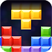 Download Block Puzzle 2.93 APK