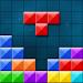 Download Legend of Block Puzzle Game 1.2.5 APK