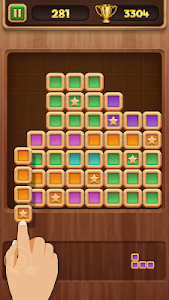 Download Block Puzzle: Star Finder 1.1.10 APK