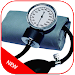 Download Blood Pressure Checker Prank 1.0 APK