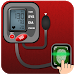 Download Blood Pressure Checker Prank 1.0.8 APK