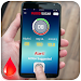 Download Blood Sugar Tracker: Finger! 1.4 APK