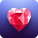Download Bloomy: Dating Messenger App 1.6.1 APK