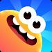 Download Bloop Go! 1.1 APK
