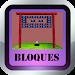 Download Bloques 1.2 APK