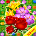 Download Blossom Garden 4.5 APK