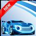 Download BlueWill: Watch Car Battle 1.1 APK