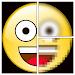 Download Blur Image 1.2.1 APK