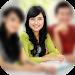 Download Blur Image Background 1.37 APK