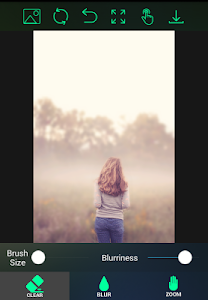 Download Blur Image Background Editor (Blur Photo Editor) 2.4 APK