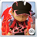 Download Power Spheres by BoBoiBoy 1.3.20 APK