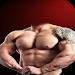 Download Body Builder Face Change Maker 1.0 APK