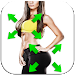 Download Body Shape Surgery Editor 1.11 APK