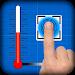 Download Body Temperature Checker Prank 1.0 APK