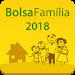 Download Bolsa Família 2018 2.0.23 APK
