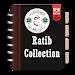 Book Ratib Wirid