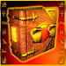 Download Book of Egypt Slot Free 1.5 APK