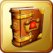 Download Book of RA Gold Slot 1.7 APK