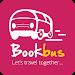 Download BookBus 1.0.2.39 APK