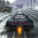 Download Free Race: Car Racing game 1.5 APK