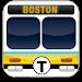 Download BostonBusMap 6.0.70 APK