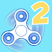 Download Rise Up 2 - Fidget Spinner 2.0 APK
