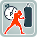 Download Boxing Round Interval Timer 2.9 APK