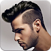 Download Boys Hairstyle Photo Editor 1.0.6 APK