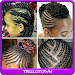 Download Braid Hairstyle for Black Girl 1.0 APK
