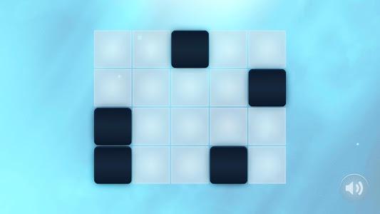 Download Brain Games 0.1.9 APK