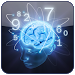 Download Brain Games 0.1.9 APK