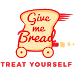 Download Give Me Bread - Food Delivery 2.0 APK