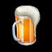 Download Breweries (CZ/SK) 3.1.0 APK
