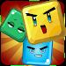Download Bricks Blast 1.5.069 APK
