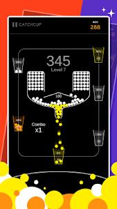 Download Balls 3.2.3131 APK