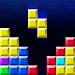 Download Brick Classic 1.8 APK